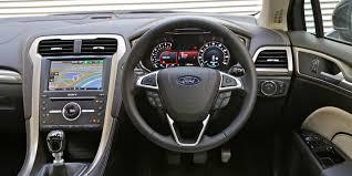 ford mondeo estate 2014 new cars 2017 u0026 2018