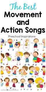 Halloween Songs And Poems Best 25 Fingerplays For Preschoolers Ideas On Pinterest Songs