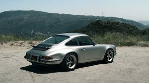 wallpaper classic porsche porsche 911 classic 2 wallpaper hd car wallpapers id 2849