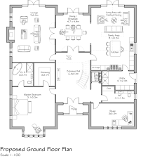 100 stage floor plan jands solution 2 hall with stage