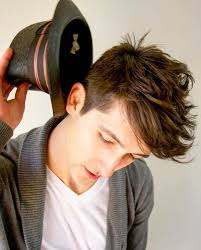 10 best cool and stylish hairstyles for men