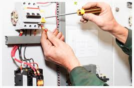 new home electrical wiring buffalo ny electric contractors