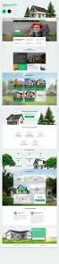 1085 best images about web layout on pinterest website design