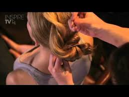 by by wedding knot by by l oréal professionnel
