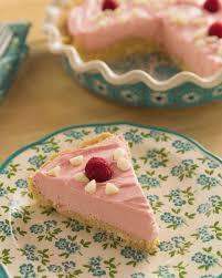 white chocolate raspberry cheesecake recipe ree drummond