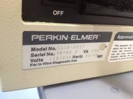 28 perkin elmer autoimage manual perkin elmer lambda 2 uv