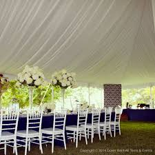 table and chair rentals sacramento latest table and chair rentals sacramento photo chairs gallery