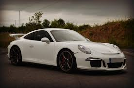 porsche 911 gt3 porsche 911 gt3 drive south west luxury prestige u0026 sports car