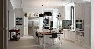 Kitchen Cabinet Buying Guide Kitchen Cabinet Buying Guide Fairfax Kitchen Bath Virginia