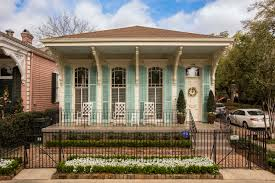 garden district new orleans curbed new orleans