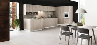 Contemporary Kitchen Design 11 Inspired Contemporary Kitchens With Compositional Freedom