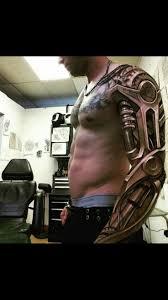 23 best saint michael tattoo arm images on pinterest design