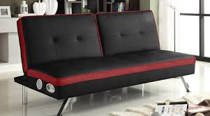 Full Size Futon Covers Bed Innovative Queen Bed Futon Beautiful Futon Bed Base Queen