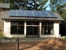 net zero energy building santacruzarchitect wordpress com