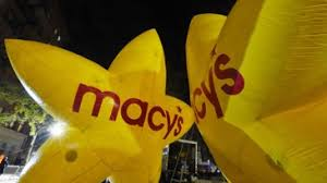 are macy s walmart kohl s or target open on easter 2018