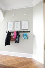 538 best paint colors images on pinterest interior paint colors