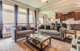 new homes in lawson farms midlothian texas d r horton