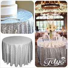 wedding cake table wedding cake table decorations