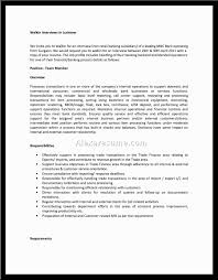 Resume For One Job by Resume Cosmetology Resume Samples