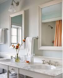 I Want To Go Towel Bar Free In Bathroom - Towels bars for bathroom