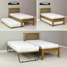 Sears Bed Frame Size Rollaway Bed Bed Size Folding Air Bed Frame Selv Me
