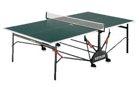 used outdoor ping pong table table tennis ping pong c p dean richmond virginia