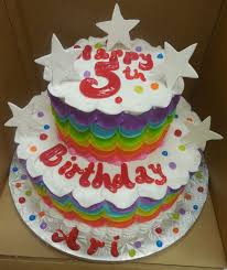 22 best birthday cakes images on pinterest birthday cakes dj
