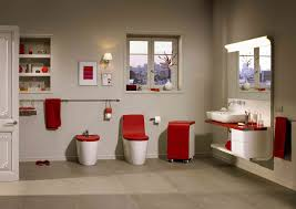roca bathrooms huge discounts at our south manchester bathroom