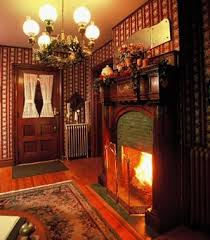 Bed And Breakfast Fireplace by 85 Best Bed And Breakfast Images On Pinterest Bed And Breakfast