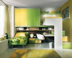 lit superposé avec bureau pas cher lit mezzanine contemporain avec bureau pour enfant unisexe