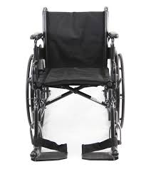 Rent A Chair Ideas Transport Chair Accessories By Walgreens Wheelchairs Design
