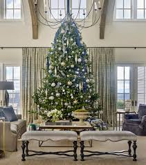tree branch decorations in the home pretty christmas trees traditional home