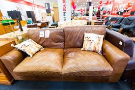 Sofas Blackburn Bhf British Heart Foundation Blackburn Furniture And Electrical