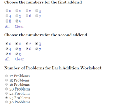 adding 9 to a number math fact trick tj homeschooling