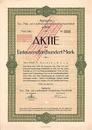 Neue K He Agrippina Versicherung U2013 Wikipedia