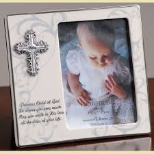 personalized baby dedication gifts personalized baby dedication gifts the christian gifts place