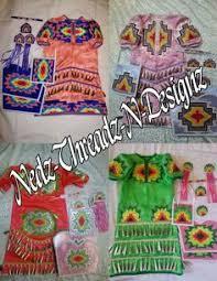 girls jingle dress at dee ne gifts in siletz or native american