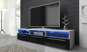 led tv cabinet decorative tv stands tv storage cabinets home