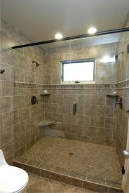 walk in bathroom shower ideas shower designs without doors jamiltmcginnis co