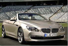bmw convertible 650i price bmw 650i launched details and official price in india