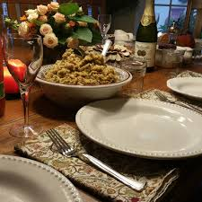 thanksgiving tremendous why do we celebrate thanksgiving