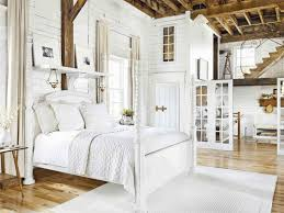 best gray paint colors for bedroom fascinating white bedroom decorating ideas cool looking wooden