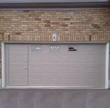 new england garage door walk thru garage doors walk in garage doors examples ideas