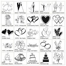 wedding designs personalized wedding anniversary napkins personalized napkins