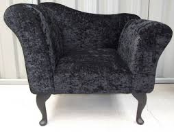 Cheap Designer Armchairs Designer Armchair Upholstered In Aztec Crush Black