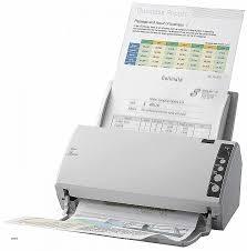 scanner de bureau rapide scanner de bureau rapide unique fujitsu fi 6110 scanner pro chargeur