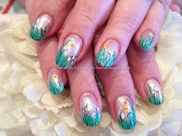 free nail art choice image nail art designs