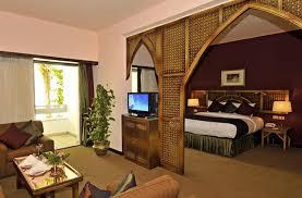 One Bedroom Luxury Suite Luxor Eatabe Luxor Hotel