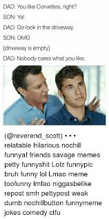 Hood Dad Meme - savage dad memes memes pics 2018