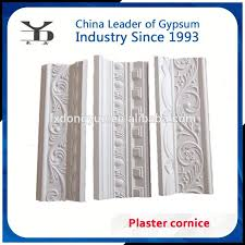 Cornice Options Gypsum Board Cornice Gypsum Board Cornice Suppliers And